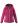 Reimatec Glow 531312-3560 Berry vinterjakke