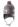 Reima Kotka 518429-9400 Melange Grey ull-lue