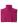 Reima Star 518438-3920 Dark berry ullhals