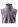 Reima Star 518438-9400 Melange Grey ullhals