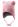 Reima Sammal 518426-4320 Dusty Rose ull-lue