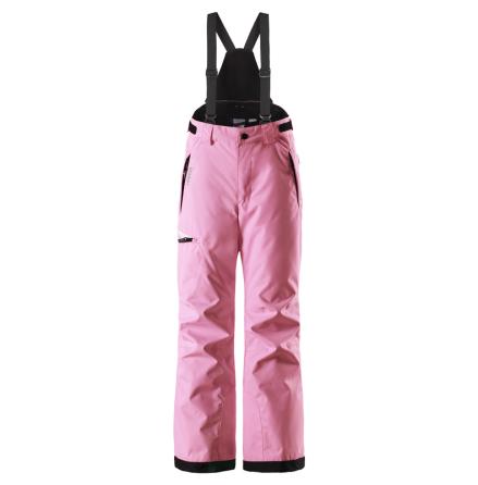 Reimatec Terrie 532114-4190 Candy Pink vinterbukse