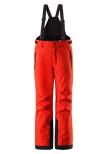 Reimatec Wingon 532113-3710 Flame Red vinterbukse