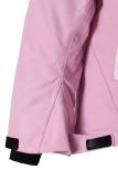 Reimatec Roxana 521522A-4190 Candy Pink vinterjakke