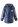 Reima Vihma 521493-6981 Navy regnjakke