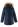 Reimatec Naapuri 531299-6980 Navy vinterjakke
