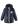 Reimatec Quilt 511237-6980 Navy vår/høstjakke