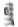 Reima Starrie 518315-0110C Off White balaclava