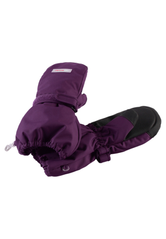 Reimatec Ote 527288-5930 Deep Violet vintervotter