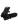 Reimatec Ote 527288-9990 Black vintervotter