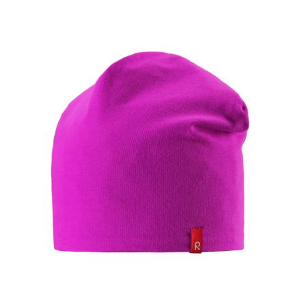 Reima Trappa 528485-4620 Pink lue