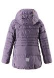 Reima Liisa 531303-5790 Winter Purple vinterjakke