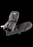 Reima Tassu 517161-9390 Soft Grey vintervotter