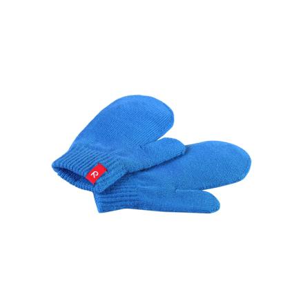 Reima Stig 527211-6560 Blue votte