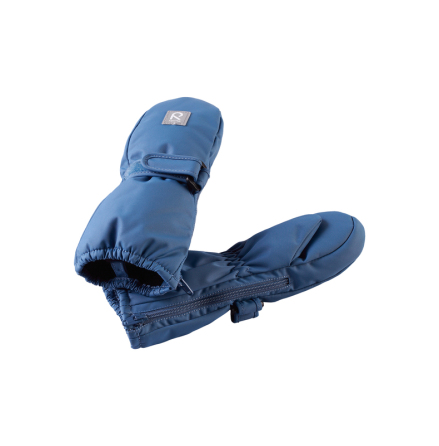 Reima Tassu 517161-6740 Soft Blue vintervotter