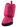 Reima Antura 517162-3560 Berry booties