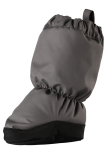 Reima Antura 517162-9390 Soft Grey booties