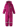 Reimatec Sompa 520222-3920 Dark Berry vinterdress