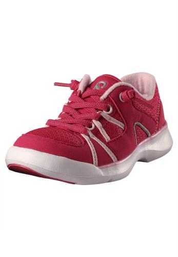 Reima Fresh 569312-3360 Strawberry Red sko
