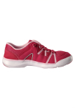 Reima Fresh 569312-3360 Strawberry Red sko