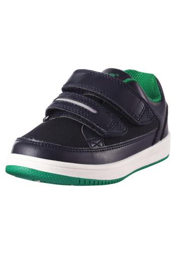 Reima Juniper 569304-6980 Navy sko
