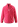Reima Inrun 526250-3360 Strawberry Red fleecejakke