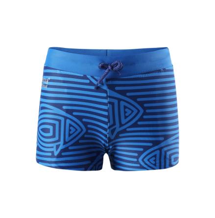 Reima Tonga 582487-6531 Blue badeshorts