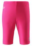 Reima Sicily 582475-3420 Supreme Pink badeshorts