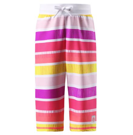 Reima Zanzibar 582476-3427 Supreme Pink shorts