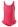Reima Corfu 584024-3360 Strawberry Red