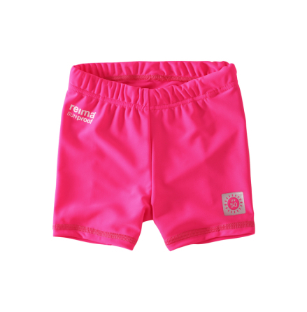 Reima Hawaii 582017-3420 Supreme Pink Swim Pants