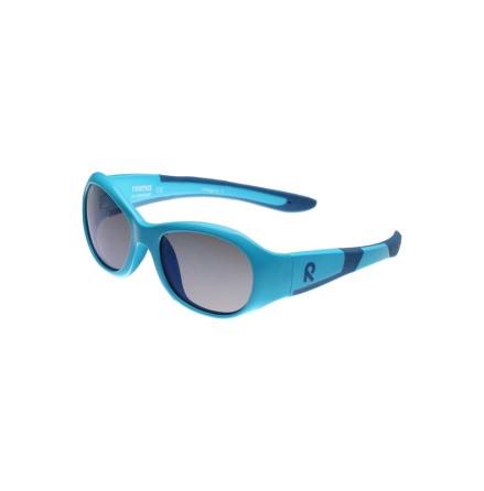 Reima Bayou 599156B-7250 Glacier Blue solbriller