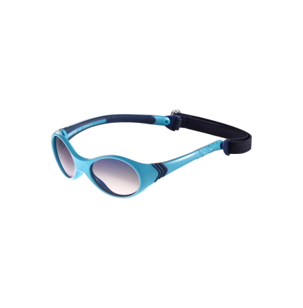 Reima Ankka 599154B-7250 Glacier Blue solbriller