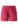 Reima Venda 532104-3360 Strawberry Red shorts