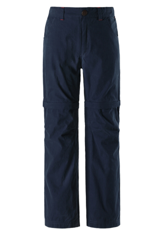Reima Welle 532095-6980 Navy 3in1 bukse