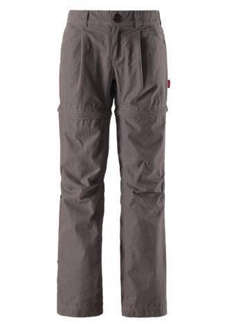 Reima Welle 532095-9390 Soft Grey 3in1 bukse