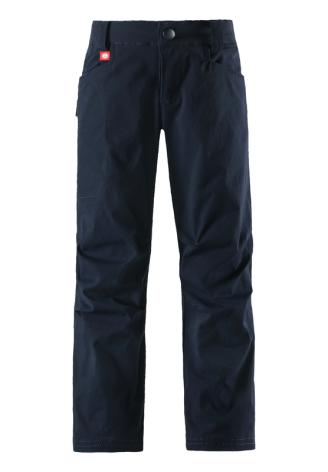 Reima Sway 522228-6980 Navy bukse