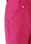 Reima Sway 522228-4620 Pink bukse