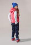 Reima Zeil 522230-6980 Navy Jeans