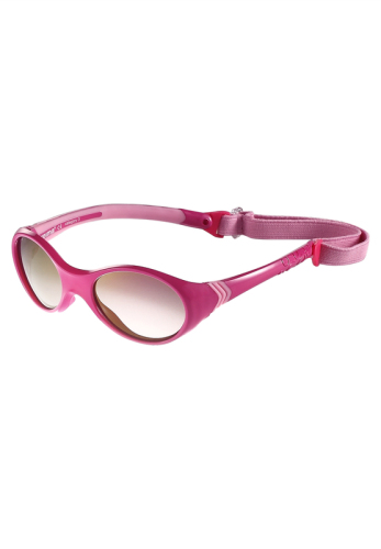 Reima Maininki 599155B-4640 Fuchsia solbriller