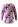 Reima Ipana 516291-5211 Light t-skjorte