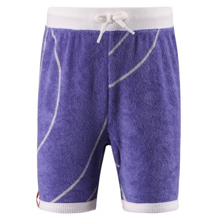 Reima Marmara 582023-6696 Ultramarine Blue uv-shorts