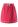 Reima Strawberry 582490-3360 Strawberry Red skjørt