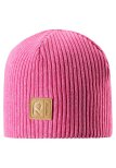 Reima Kataja 528543-4620 Pink lue