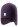 Reima Lumula 528546-5930 Deep Violet ull-lue