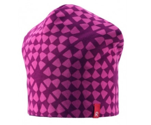 Reima Trappa 528485-4623 Pink lue