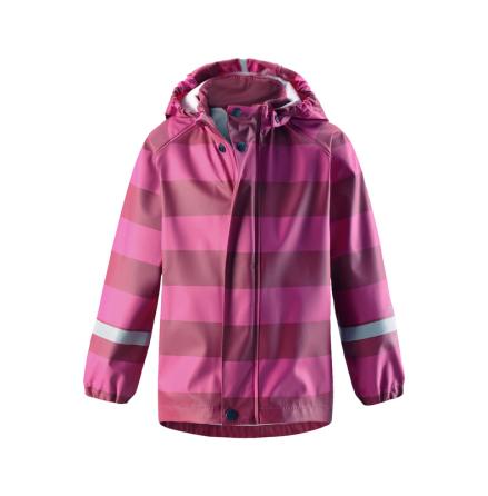 Reima Vesi 521523-4624 Pink regnjakke