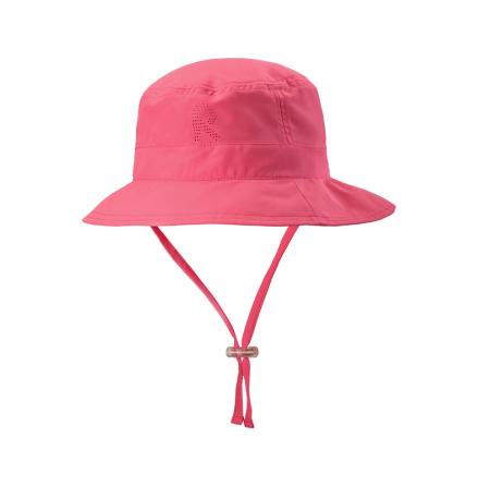 Reima Tropical 528531-3290 Pink Rose solhatt
