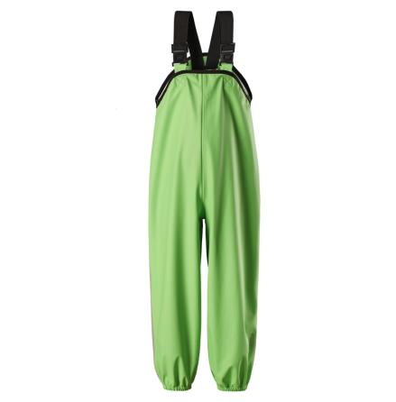 Reima Lammikko 522233-8460 Summer green regnbukse