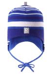 Reima Aqueous 518395-653A Blue lue